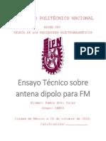 332847535-Ensayo-Tecnico-sobre-antena-dipolo-para-FM.docx