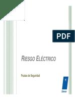 riesgoElectrico.pdf