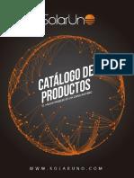 Catálogo SolarUno - (Versión 4MB) (1).pdf