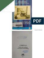 curriculo em rondonia.pdf
