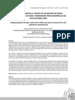 Mongodb PDF