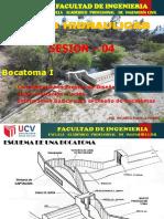 SESION__05_2018_2___BOCATOMA_I (3).pdf