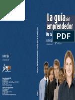 Guía Emprendimiento AJEV_TEMAS 3, 4 y 5