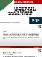 ASTM C 20_Contreras Gutierrez