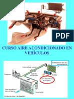 1 Principiosfsicosdeclimatizacion 110928111546 Phpapp02
