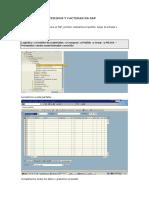 Pedidos y facturcion en SAP.pdf