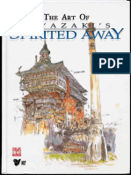 Art_of_Spirited_Away.pdf