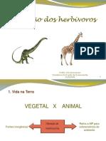 1a. Evolucao herbivoros_historico nutricao_aula GUIM 2018.pdf
