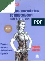 2 Frédéric Delavier(Mujeres)_Guía de los movimientos de musculación.pdf