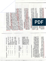 cc3b3mo-interpretar-el-rorschach-cristina-weigle-ii-parte.pdf