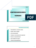 Tema 1_Emprendedores Verdes