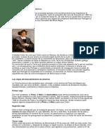 DESCUBRIMIENTO DE AMERICA.docx