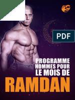 jamcore-homme-ramadan-pdf-2.pdf