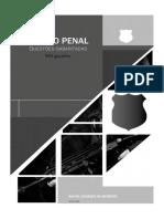1432-Direito-Penal-950-Questes-Gabaritadas-2017-Alfacon.pdf