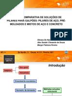 ANALISE COMPARATIVA DE SOLUCOES DE PILARES PARA GALPOES.pdf
