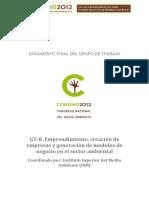 Emprendimiento _TEMA 1