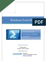 Introduzione a PowerShell.pdf