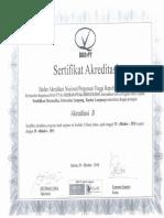 akre PMTK 2010 071818.pdf