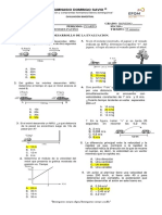 evaluacion bimestral 3.docx