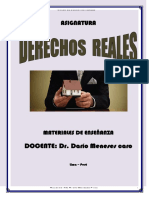 Manual de Derechos Reales (3)