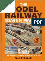 [C._Freezer]_Model_Railway_Design_Manual(b-ok.xyz).pdf