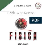FISICA_2