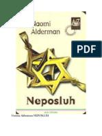 Naomi Aldeman - Neposluh.pdf