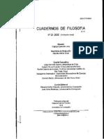 Oximoron_Pensamiento postmetafísico.pdf