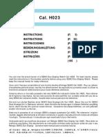 SEIKO_H023.pdf