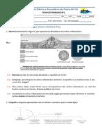 FT1-Rochas-Arquivos Relatam HIstoria Da Terra