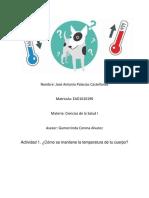 IMECA Reporte Sobre Graficas de Contaminantes
