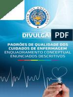 divulgar - padroes de qualidade dos cuidados.pdf