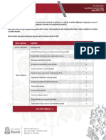 Especializacion-en-Derecho-Urbano.pdf