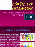 Proceso de la comunicacion.pptx