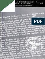 335848809-Faye-Emmanuel-Heidegger-Introduccion-Del-Nazismo-en-La-Filosofia.pdf
