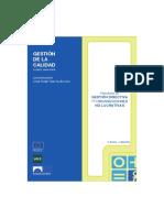 Gestión de Calidad en Org No Lucrativas.pdf