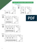 Finder Catalog.pdf