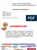 2015 AHA Guidelines Highlights Spanish