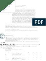 Proyecto FORMATO 5 Simplificado Papa Biofortificada