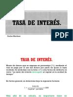 Tasa de Interés 02 (1)