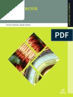 Electrotecnia Solucionario.pdf