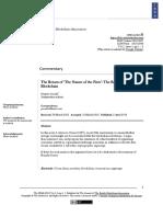 Journal Of British Blockchain Association