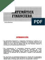 Matemática Financiera 01 (2)