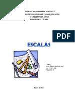 ESCALAS.docx