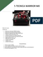 ficha tecnica mini sumo.pdf