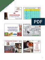 7. LOCALIZACION DE PLANTA [Modo de compatibilidad] (1).pdf