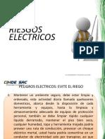 CURSO RIESGOS ELECTRICOS ALUMNO.pptx