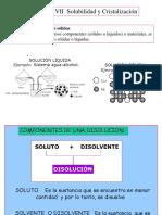 Unidad_VII_SOLUBILIDAD_Y_CRISTALIZACION.ppt