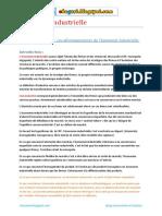 Economie industrielle B.BOUAYAD.pdf