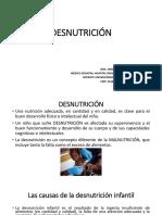 .ArchivetempWilliams Obstetricia - 24 ED